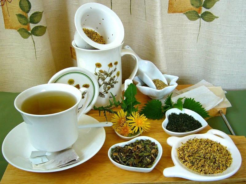 Comment choisir un mug à thé (ou tisane)